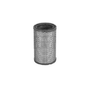 7507551-filtro-de-ar-do-motor-axor-of1724-mann-filter
