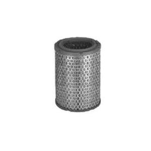7507534-filtro-de-ar-do-motor-serie-r-serie-g-mann-filter