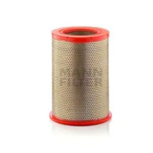 7507526-filtro-de-ar-do-motor-serie-r-mann-filter