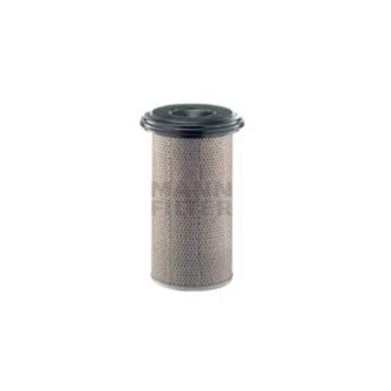 7507453-filtro-de-ar-do-motor-130-serie-k-mann-filter