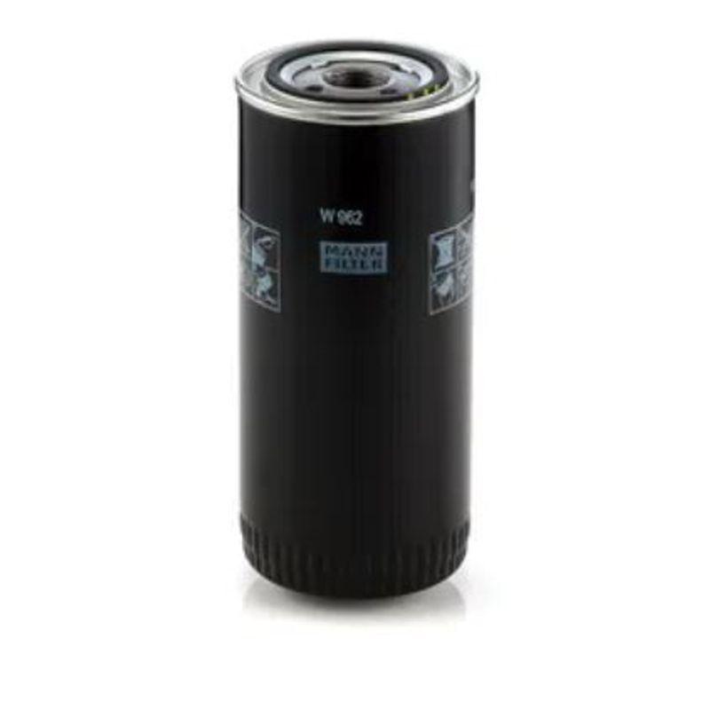 7507208-filtro-de-oleo-mann-w962-ford