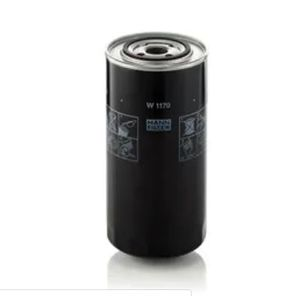 7507151-filtro-de-oleo-mann-w1170-fiat