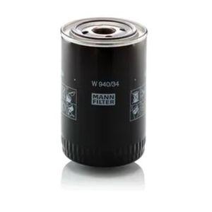 7507135-filtro-de-oleo-mann-w94034-ford