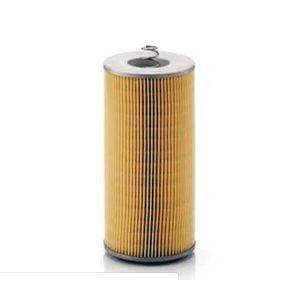 7507071-filtro-de-oleo-mann-h121102x-mercedes-benz