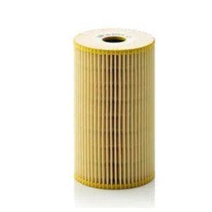 7507046-filtro-de-oleo-mann-h9324-mercedes-benz