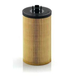 7507011-filtro-de-oleo-mann-hu9315x-mercedes-benz