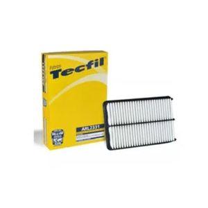 7506163-filtro-de-ar-do-motor-sportage-tucson-tecfil