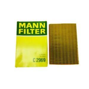 7505752-filtro-de-ar-do-motor-gol-g6-fox-voyage-mann