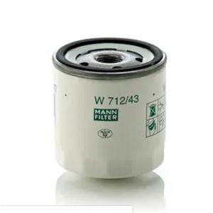 7505655-filtro-de-oleo-mann-w71243-ford-courier-ecosport-fiesta-ka