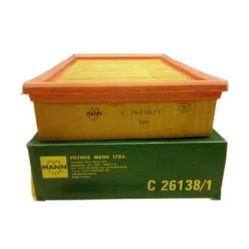 7505591-filtro-de-ar-do-motor-escort-mann-filter