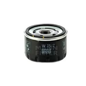 7505400-filtro-de-oleo-mann-w752-nissan-livina