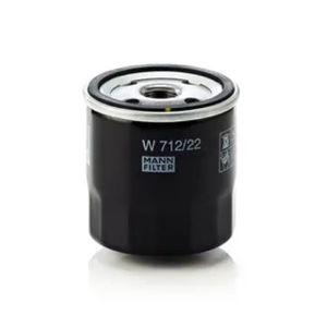 7505353-filtro-de-oleo-mann-w71222-fiat