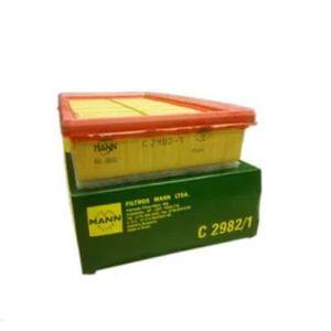 7505281-filtro-de-ar-do-motor-ka-mann