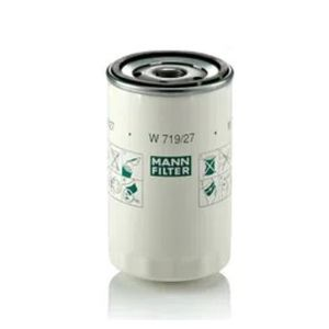 7505213-filtro-de-oleo-mann-w71927-ford-courier-ecosport-edge-fiesta-focus-ranger