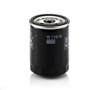 7505183-filtro-de-oleo-mann-w71316-fiat-brava-doblo-linea-marea-palio-siena