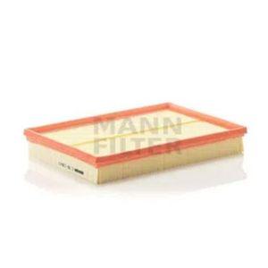 7505141-filtro-de-ar-do-motor-montana-meriva-mann-filter