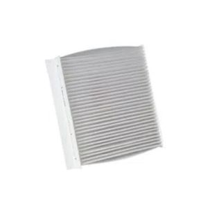 7502648-filtro-de-ar-condicionado-vw-up-tecfil