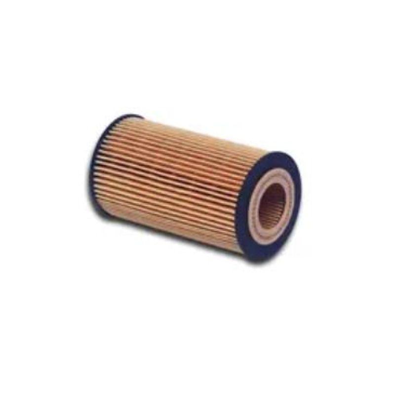 7502575-filtro-de-oleo-tecfil-pel676-mercedes-benz-sprinter