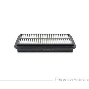 7502095-filtro-de-ar-do-motor-azera-santa-fe-bosch