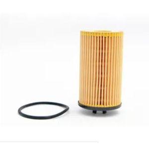 7501919-filtro-de-oleo-mann-hu6122x-gm-cruze-sonic