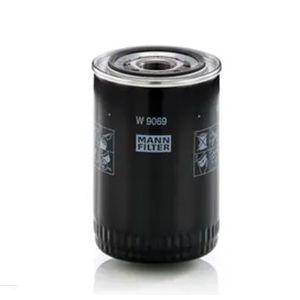 7501862-filtro-de-oleo-mann-w9069-mitsubishi-l200-pajero