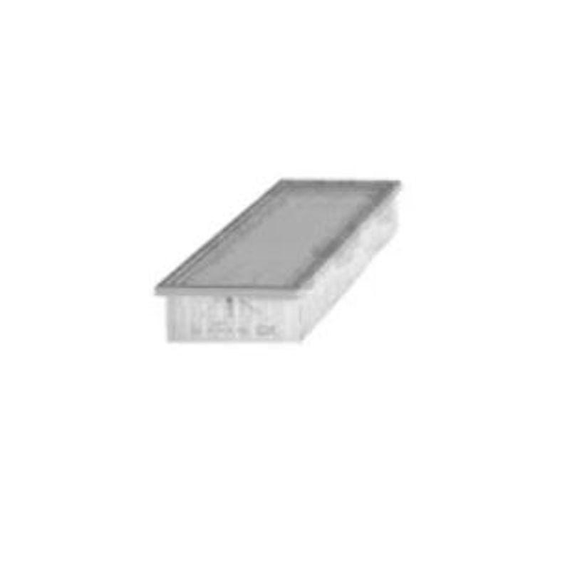 7501803-filtro-de-ar-do-motor-sandero-clio-mann-filter