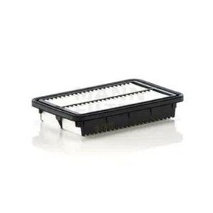 7501790-filtro-de-ar-do-motor-hb20-picanto-mann-filter