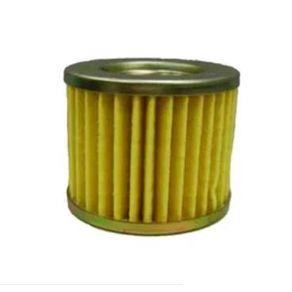 7501773-filtro-oleo-lubrificante-refil-pl240-tecfil