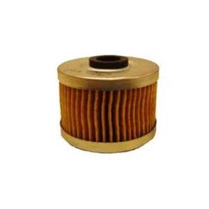 7501765-filtro-oleo-lubrificante-refil-pl153-tecfil