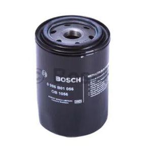 7501625-filtro-oleo-lubrificante-bosch