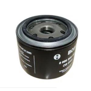 7501609-filtro-de-oleo-bosch-ob0059-citroen