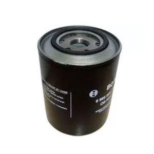 7501510-filtro-de-oleo-bosch-ob0060-mitsubishi-l200-pajero