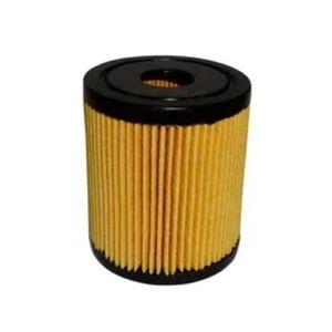 7501471-filtro-de-oleo-bosch-ob0702-fiat
