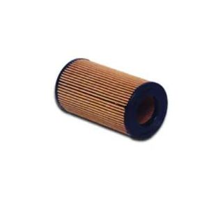 7501391-filtro-de-oleo-tecfil-pel114-hyundai