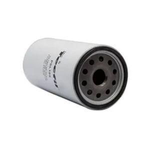 7501340-filtro-de-oleo-tecfil-psl159-iveco-stralis