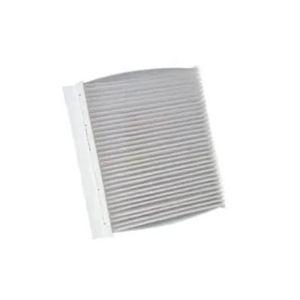 7501099-filtro-de-ar-condicionado-mitsubishi-outlander-asx-tecfil