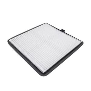7500998-filtro-de-ar-condicionado-kia-picanto-tecfil