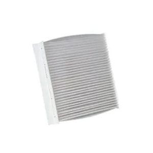 7500980-filtro-de-ar-condicionado-fiat-linea-punto-tecfil