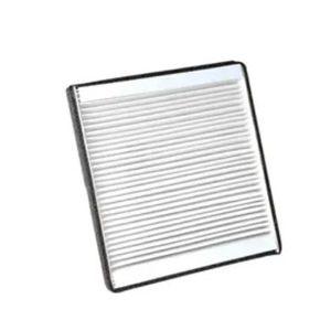 7500971-filtro-de-ar-condicionado-toyota-corolla-fielder-rav4-tecfil