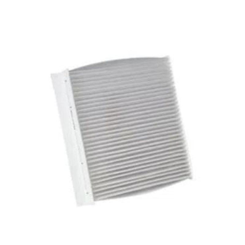 7500963-filtro-de-ar-condicionado-toyota-fielder-tecfil