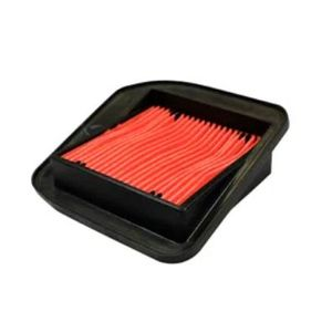 7500939-filtro-de-ar-do-motor-honda-cg-tecfil