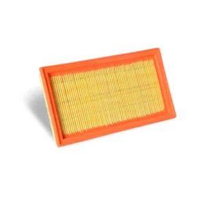 7500921-filtro-de-ar-do-motor-nissan-livina-tiida-tecfil