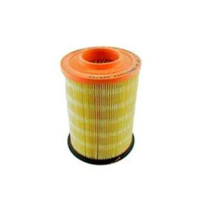 7500904-filtro-de-ar-do-motor-ford-focus-tecfil