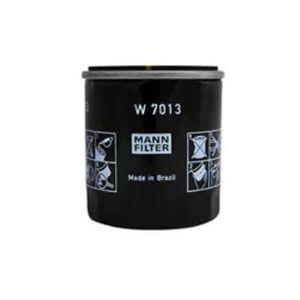 7500777-filtro-de-oleo-mann-w7013-gm-camaro-captiva