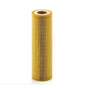 7500742-filtro-de-oleo-mann-hu10771x-scania-serie-g