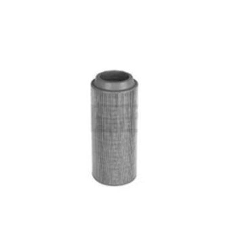 7500581-filtro-de-ar-do-motor-ecosport-mann-filter