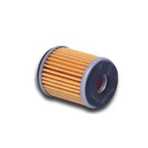 7500530-filtro-de-oleo-xtz-fazer-tecfil