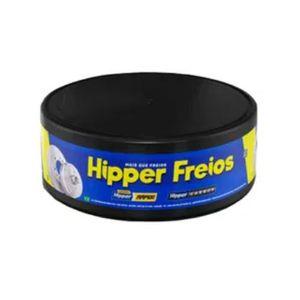 6513981-tambor-de-freio-hyundai-hb20-traseiro-sem-cubo-hipper-freios