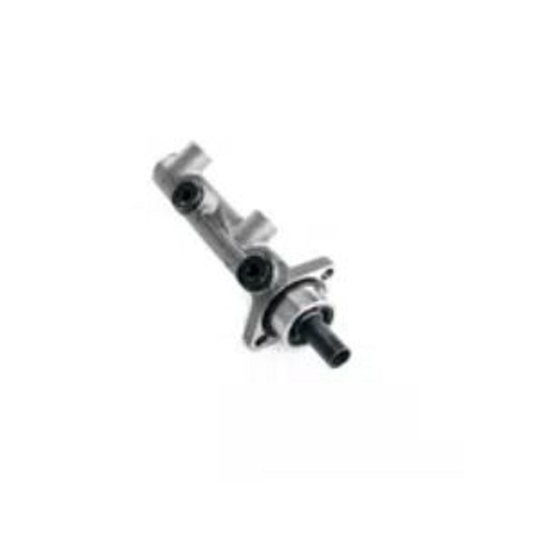 6504116-cilindro-mestre-freio-sem-abs-sem-reservatorio-bosch