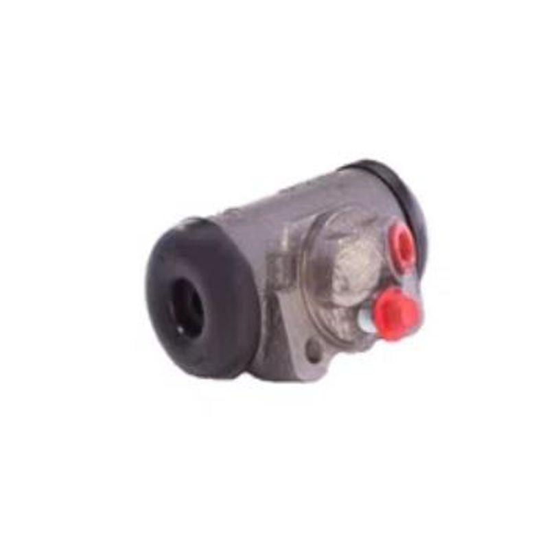 6502954-cilindro-roda-traseiro-esquerdo-31-75mm-ferro-fundido-bosch